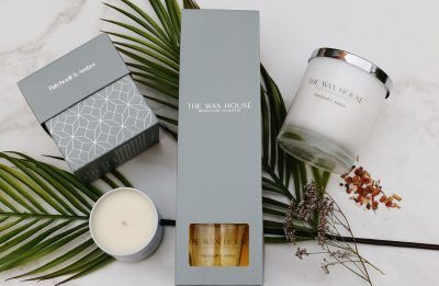 Patchouli & Amber Home Fragrance Collection, Luxury Soy Candle, Travel Candle, Reed Diffuser